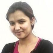 zugad profile image