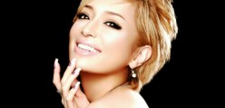 Ayumi Hamasaki: The Queen of Japanese Pop Music