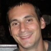 jamesmuia profile image