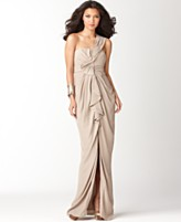 from BCBGMAXAZRIA, available at Macy's