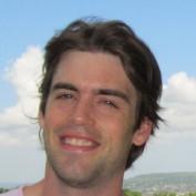 mattb24 profile image
