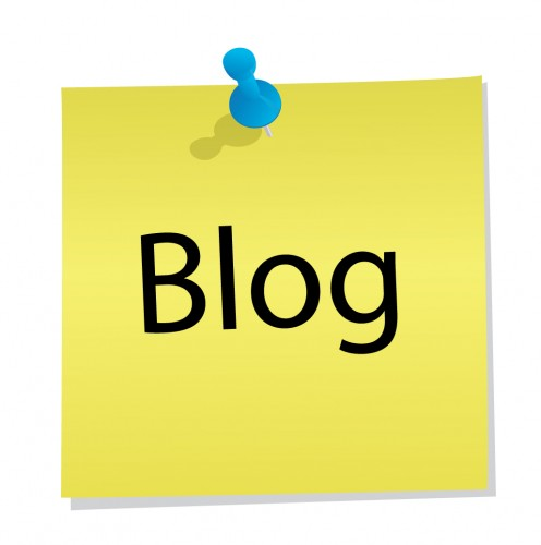 Enter into blogdom; there are more than monetary reasons.