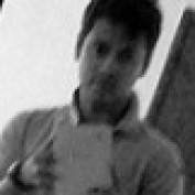 risalat profile image