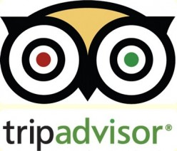 How Do People Get Away With Writing False Reviews On TripAdvisor - Tips And Tricks To Beat The System