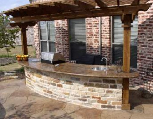 Very Best Outdoor Kitchen Bar Ideas 520 x 405 · 42 kB · jpeg
