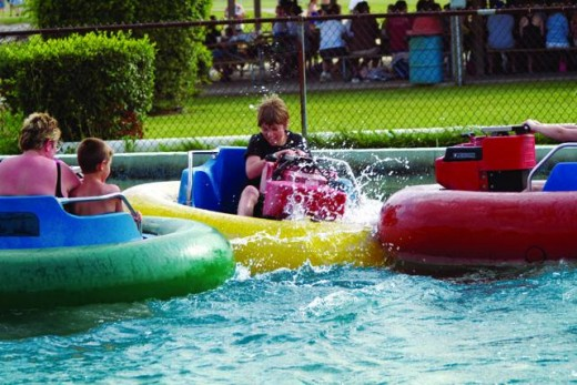 Best water parks in illinois Knights of columbus swimming pool springfield il