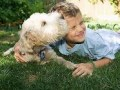 Pets and Children with Disabilities - About Animals and Kids