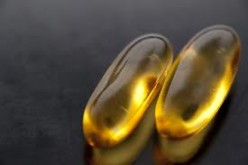The Benefits of Taking Cod Liver Oil.