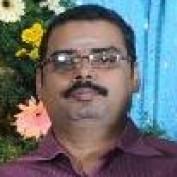 alwaysuno profile image