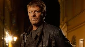Sean Bean as Paul Winstone