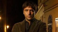 Adriano Giannini as Giancarlo Rossi