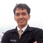 juniarto profile image