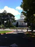 Activities For Kids In Sacramento, California
