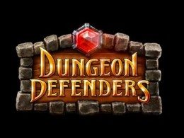 Dungeon Defenders is one of the deepest FPS/TD hybrids available, with much more content than other similar games.