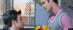 Twilight, Glee & JFK: Romanticizing Virginity Loss