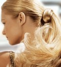 How To Maintain Soft And Lustrous Hair
