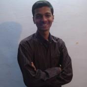 krishnaverma profile image
