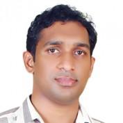 Allhelper profile image