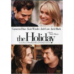 Top 5 Modern Christmas Romance Movies