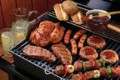 Barbecue goodies