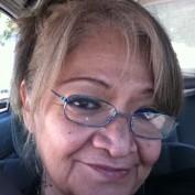 Maryhelenskitchen profile image