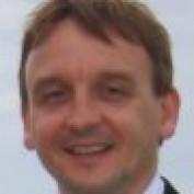 mcwillis profile image