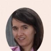 Lorene Troyer profile image