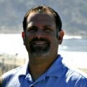 Hady Chahine profile image