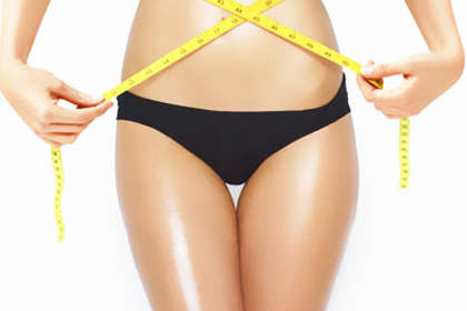 Weight Loss Myths For Your Waist Line