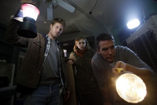 "Image from the movie ""Silent House"""