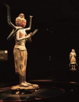 Kyushu museum