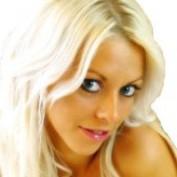 howtogetthegirls profile image