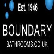 boundarybathrooms profile image