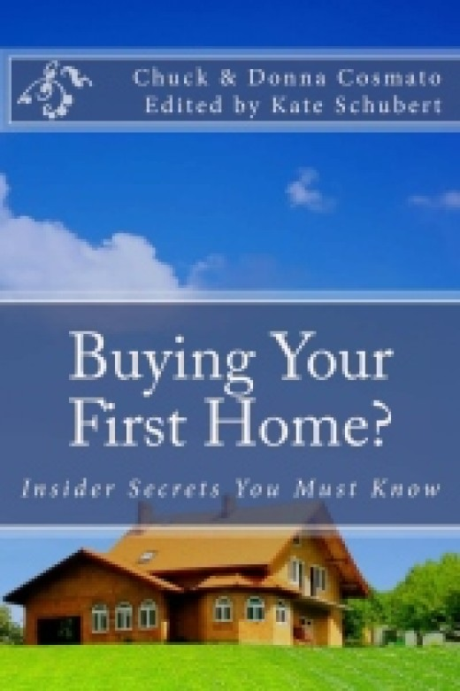 Learn home buying secrets to help your dream come true.