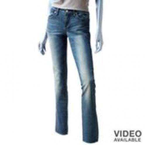 Rock n Republic Jeans for Kohl's
