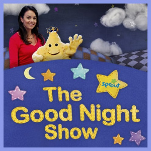 The Good Night Show.