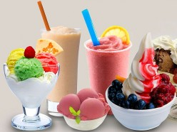 Dessert Maker and Ice Cream Machines, How to Choose, What to Buy