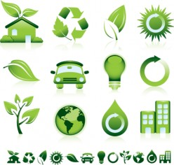 Have you ever bought an eco-friendly product? If yes, what kind?