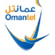 omantel profile image