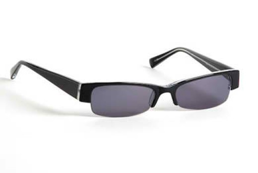 Sun Readers - Tinted Reading Glasses - Sunglasses for Reading