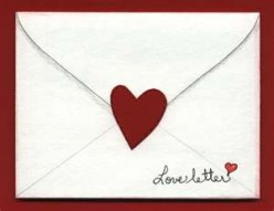 Morning Love Letters