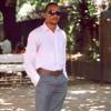 Nuel Anthony profile image