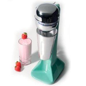 Oyster commercial quality milkshake maker