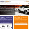 car-leasing profile image