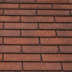 How to Install Asphalt Shingles: A Guide to Tar and Paper Shingles