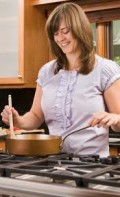 How to Create a Good Recipe