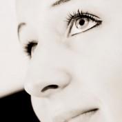 lulusmith profile image