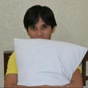 joebhoy profile image
