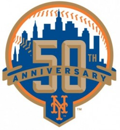 2012 New York Mets - Post Madoff Discussion