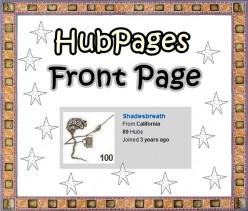 http://s2.hubimg.com/u/6362765_f248.jpg